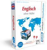 Englisch lernen Audio-SK ASSiMiL