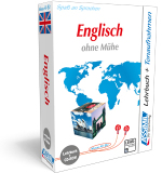 Englisch lernen PC-SK ASSiMiL