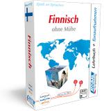 Finnisch lernen Audio-Plus-SK ASSiMiL