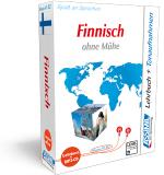 Finnisch lernen mp3-SK ASSiMiL