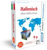 Italienisch lernen mp3-SK ASSiMiL