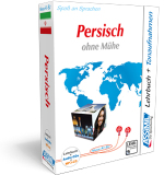 Persisch lernen Audio-Plus-SK ASSiMiL