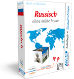 ASSiMiL Audio-Plus-SK Russisch