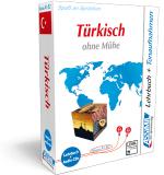 ASSiMiL Audio-Sprachkurs Türkisch