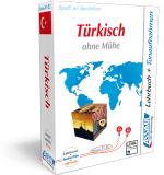 ASSiMiL Audio-Plus-Sprachkurs Türkisch
