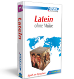 ASSiMiL Lehrbuch Latein