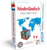 ASSiMil PC-Sprachkurs Niederländisch