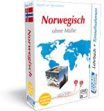 ASSiMiL Plus-Sprachkurs Norwegisch