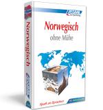 ASSiMiL Lehrbuch Norwegisch