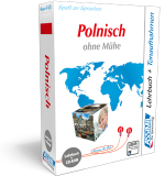 ASSiMiL PC-Sprachkurs Polnisch