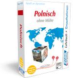 ASSiMiL Plus-Sprachkurs Polnisch
