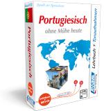 ASSiMiL mp3-Sprachkurs Portugiesisch