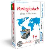 ASSiMiL PC-Sprachkurs Portugiesisch