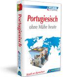 ASSiMiL Lehrbuch Portugiesisch