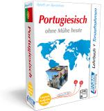 ASSiMiL Plus-Sprachkurs Portugiesisch