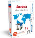 ASSiMiL mp3-Sprachkurs Russisch
