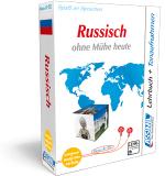 ASSiMiL Plus-Sprachkurs Russisch