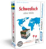 ASSiMiL PC-Sprachkurs Schwedisch