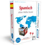 ASSiMiL Audio-Plus-Box Spanisch