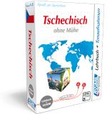 ASSiMiL Audio-Sprachkurs Tschechisch