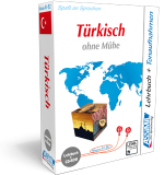 ASSiMiL PC-Sprachkurs Türkisch