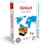 ASSiMiL PC-Sprachkurs Türkisch