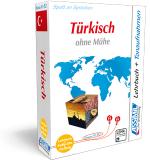 ASSiMiL Plus-Sprachkurs Türkisch