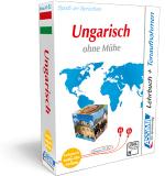 ASSiMiL Plus-Sprachkurs Ungarisch