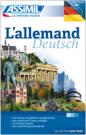 Deutschkurs Allemand ASSiMiL
