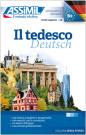 Deutschkurs Tedesco ASSiMiL