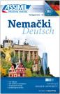 Deutschkurs Nemački ASSiMiL