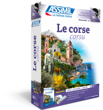 ASSiMiL Corse ASK