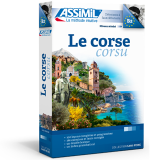 ASSiMiL Corse