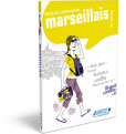 ASSiMiL Marseillais SF