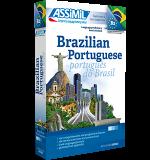 ASSiMiL brazilian