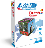 ASSiMiL dutch ASK