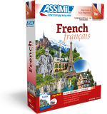 ASSiMiL French MASK