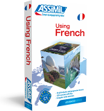 ASSiMiL Using French
