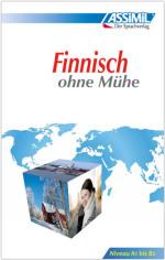 ASSiMiL Finnisch