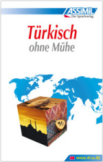 ASSiMiL Türkisch