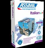 ASSiMiL italianAPSK