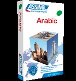 ASSiMiL Arabic
