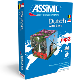 ASSiMiL dutch MASK