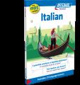 ConGuide italian