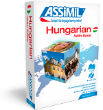 ASSiMiL hungarian ASK