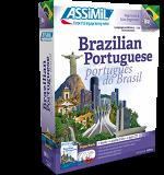 ASSiMiL brazilian APSK