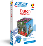 ASSiMiL dutch