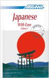 ASSiMiL japanese I