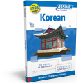 ConGuide korean