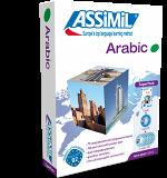 ASSiMiL Arabic APSK
